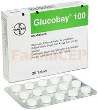 Glucobay-50-100-thuoc-gi-Cong-dung-va-gia-thuoc-Glucobay-50-100