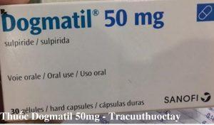 Thuoc-Dogmatil-50mg-tac-dung-lieu-dung-gia-bao-nhieu