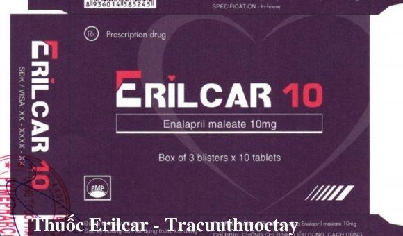 Thuoc-Erilcar-Cong-dung-lieu-dung-cach-dung