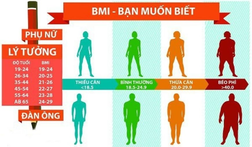bmi-la-gi-kiem-tra-chi-so-bmi-online