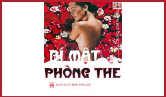 sach-bi-mat-phong-the