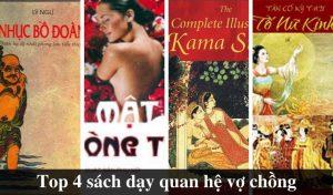 top-4-cuon-sach-day-quan-he-vo-chong-hay-nhat-va-mien-phi