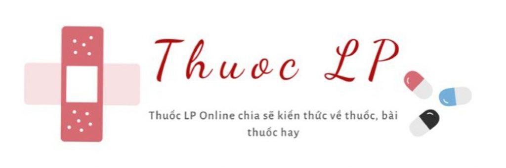 gioi-thieu-ve-nha-thuoc-uy-tin-thuoclp-vietnamese-health